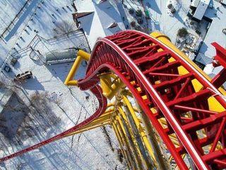 Roller_coaster4