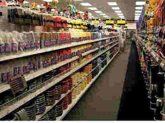 Store_shelves