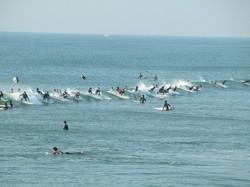 Surfcrowd2_4