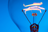 Lightbulb_lighting_2