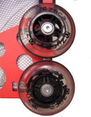 Wheels_detail_lg