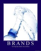 Brand_water_2