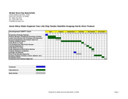 Example_gantt_chart_for_blog_3