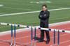 Istock_chinese_guy_hurdle